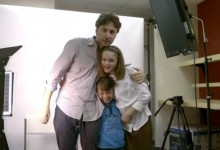 Zach-Braff-casting-Joey-King-and-Pierce-Gagnon-for-Wish-I-Was-Here