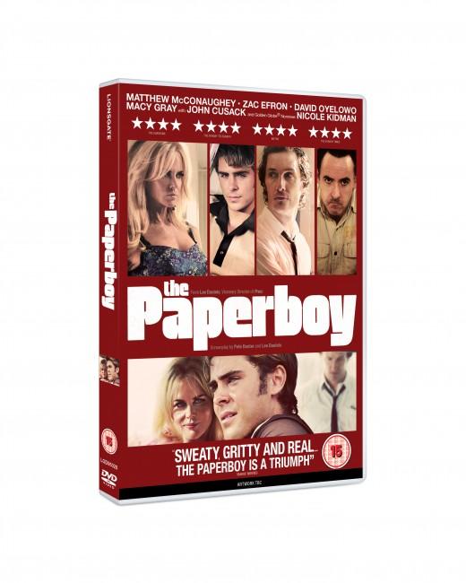 DVD_Paperboy_3D