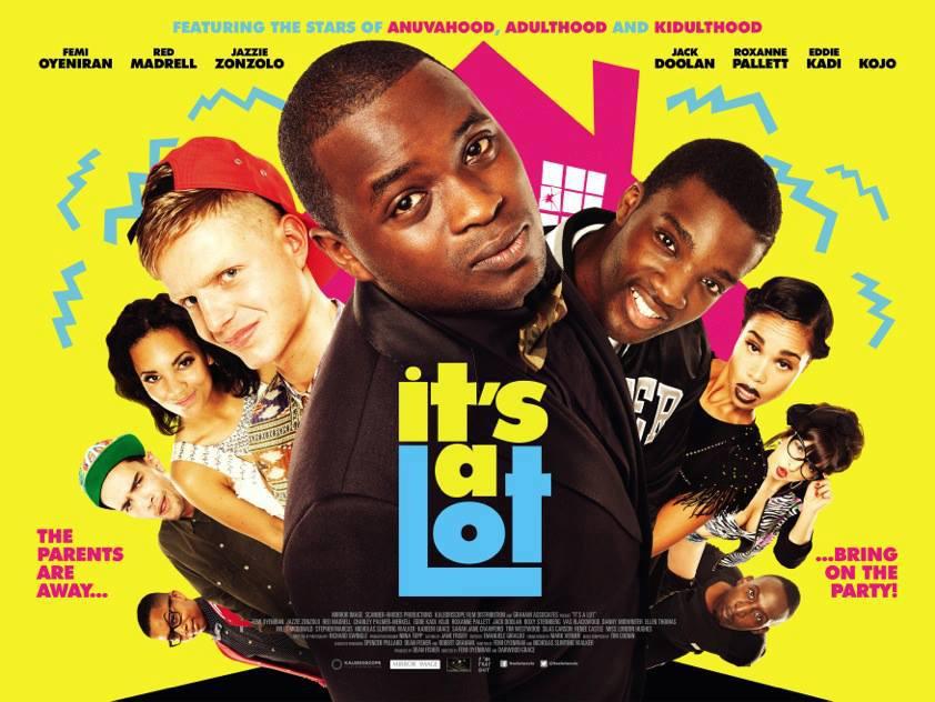 It's-a-Lot-UK-Quad-Poster