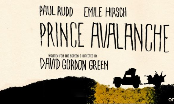 Prince-Avalanche-Banner