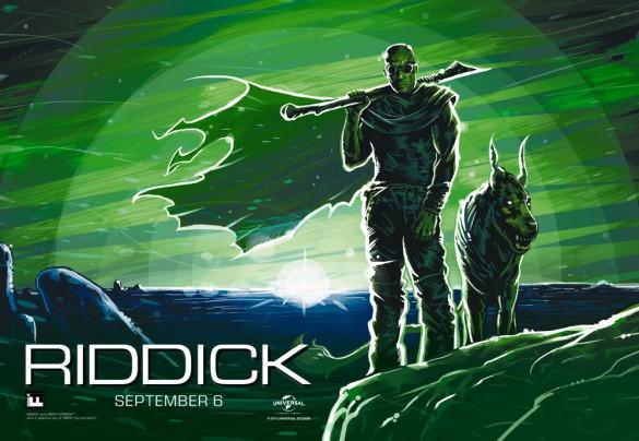 Riddick-IMAX-Poster