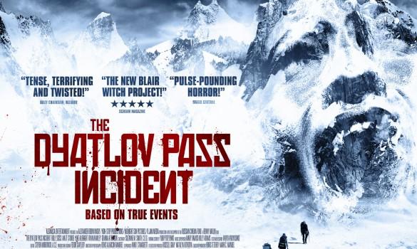 The_Dyatlov_Pass_Incident_QUAD