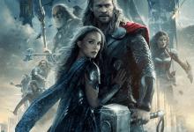 Thor:-The-Dark-World-UK-Poster