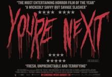 You're-Next-UK-Quad-Poster