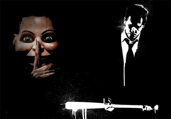 Dead-Silence-Death-Sentence