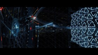Enders-Game-VFX-3