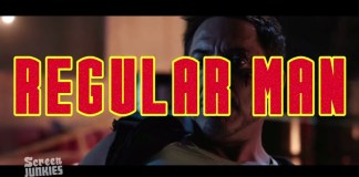 Iron-Man-3-Honest-Trailers