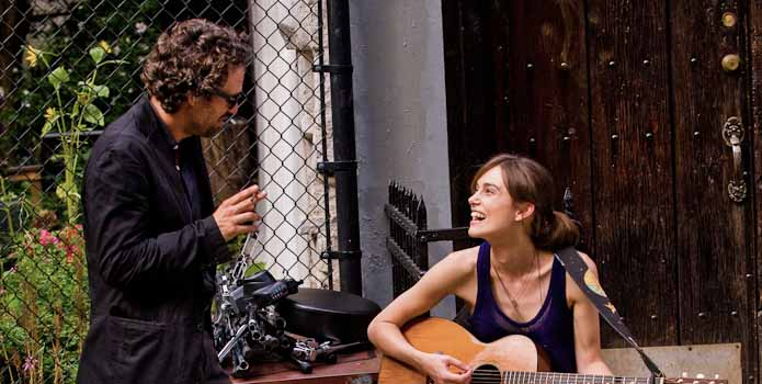 Mark-Ruffalo-and-Keira-Knightley-in-Can-a-Song-Save-Your-Life?