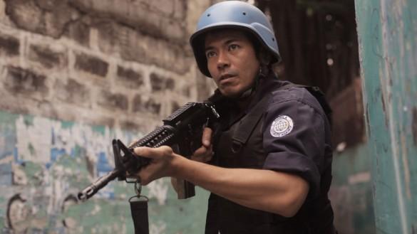 photo-Metro-Manila-2012-2