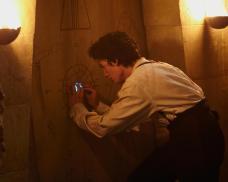Aneurin-Barnard-in-The-Adventurer:-The-Curse-of-the-Midas-Box