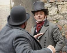Michael-Sheen-in-The-Adventurer:-The-Curse-of-the-Midas-Box