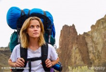 Reese-Witherspoon-in-Wild