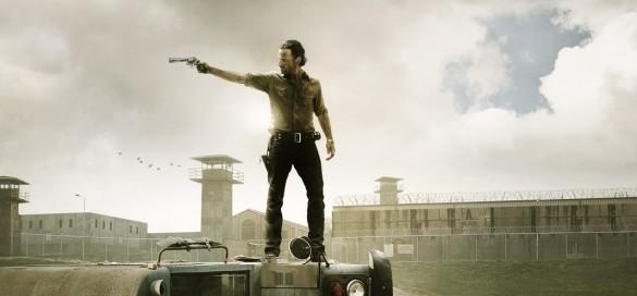RickS4