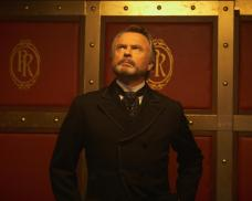 Sam-Neill-in-The-Adventurer:-The-Curse-of-the-Midas-Box