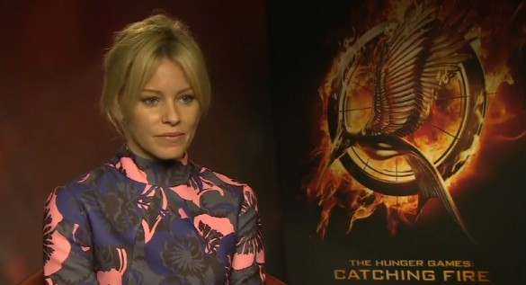 Elizabeth-Banks-The-Hunger-Games-CAtching-Fire-Interfvewi