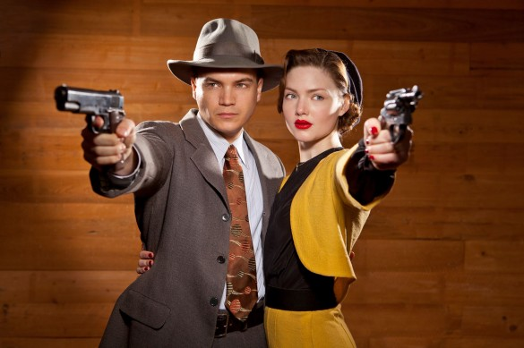 Emile-Hirsch-and-Holliday-Grainger-in-Bonnie-&-Clyde