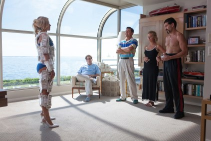 Jonah-Hill-Leonardo-DiCaprio-Margot-Robbie-and-Jon-Bernthal-in-The-Wolf-of-Wall-Street