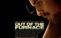 Out of the Furnace slice - HeyUGuys