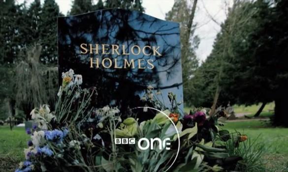Sherlock-Season-3-slice