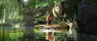 Tarzan 3D (2)