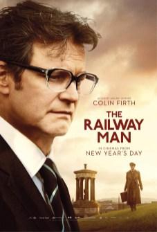 The Railway Man (1)