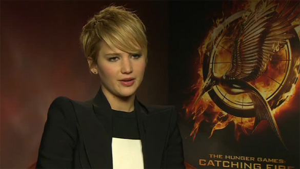 jennifer-lawrence-catching-fire-interview