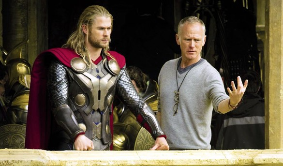 thor-dark-world-alan-taylor-directing