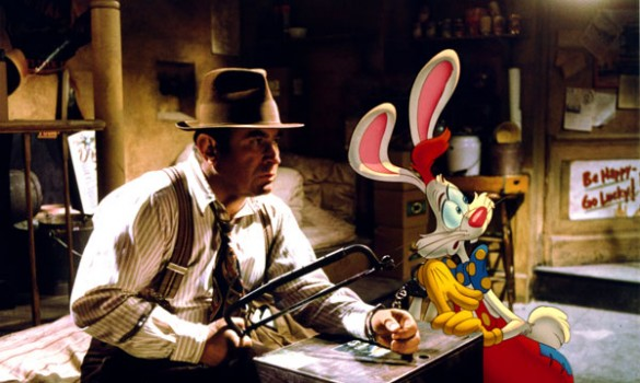 who-framed-roger-rabbit