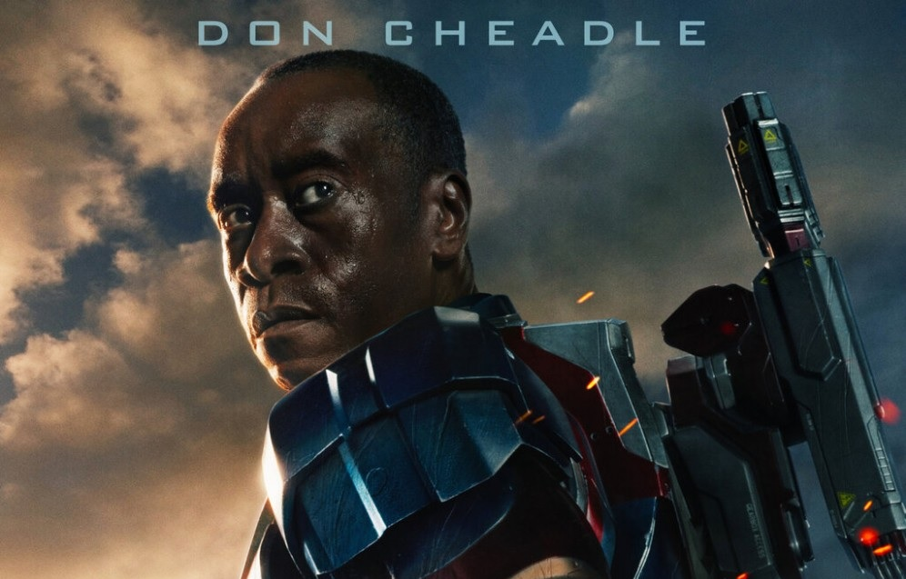 Iron-Man-3-Poster-Don-Cheadle-slice