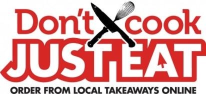 Just Eat Takeaway restaurants (2)