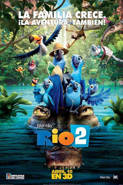 Rio-2-International-Poster