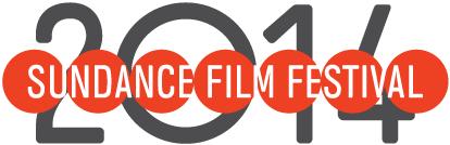 Sundance-Film-Festival-2014-Logo