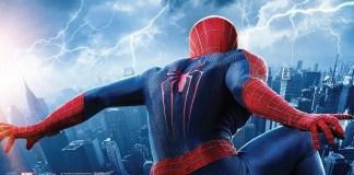 The-Amazing-Spider-Man-2-Poster-slice