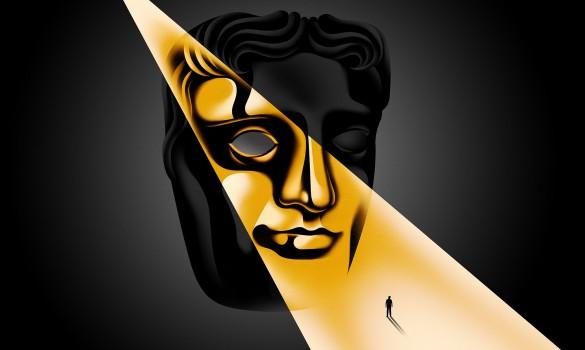 2014-BAFTA-Artwork
