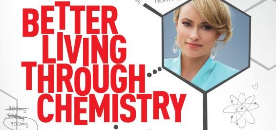 Better-Living-Through-Chemistry-Poster-slice
