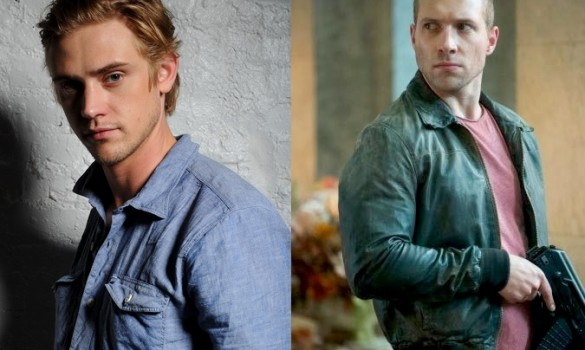 Boyd-Holbrook-and-Jai-Courtney-to-test-for-Terminator:-Genesis