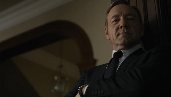 House-of-Cards-Season-2-trailer