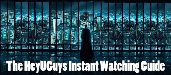 Instant-Watching-Guide-Batman