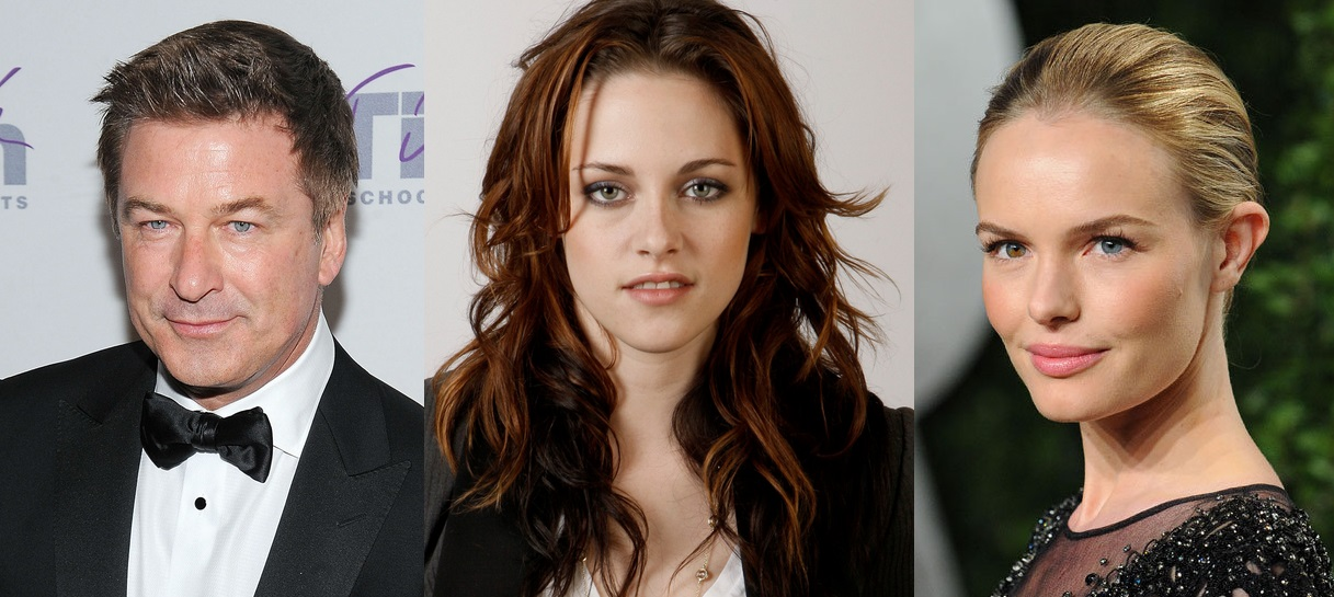 Kristen-Stewart-Alec-Baldwin-and-Kate-Bosworth-join-Still-Alice