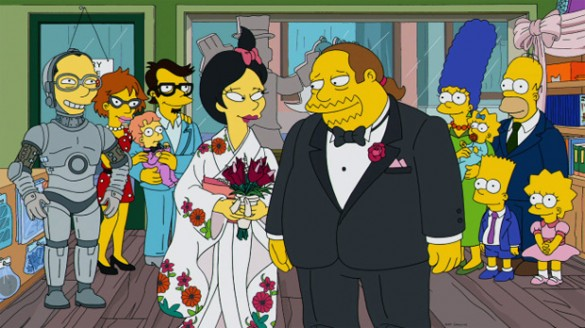 the-simpsons-married-to-the-blob-post
