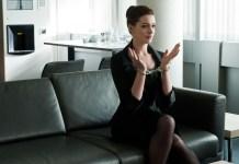 Anne-Hathaway-in-The-Dark-Knight-Rises