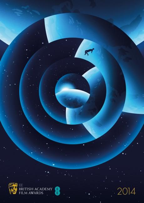 BAFTA '14-Human After All-La Boca-Gravity
