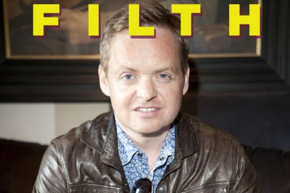 Jon-S-Baird-Filth