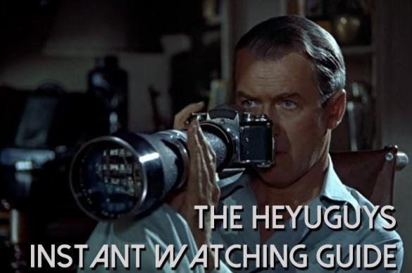The-HeyUGuys-Instant-Watching-Guide-Rear-Window