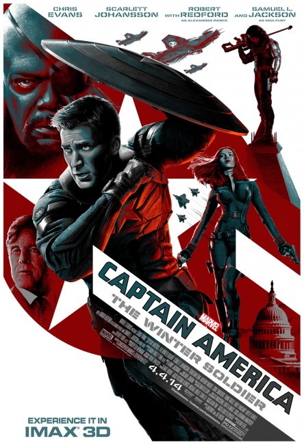 Captain-America:-The-Winter-Soldier-IMAX-Poster