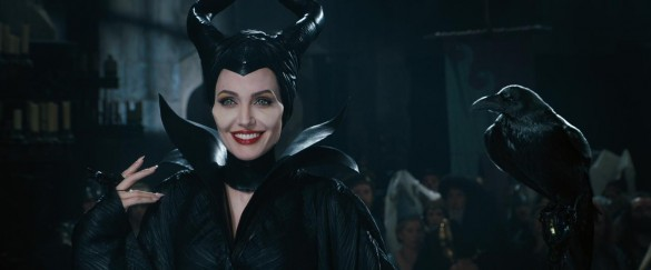 Maleficent 14