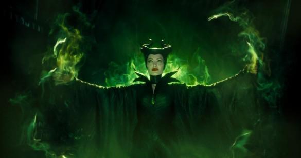 Maleficent 18