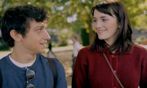 Craig-Roberts-and-Charlotte-Ritchie-in-Benny-&-Jolene