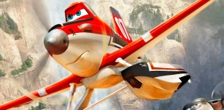 Planes:-Fire-and-Rescue-Poster-slice