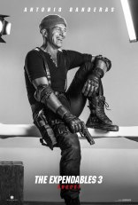 The Expendables 3 (10)
